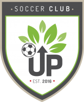 Up Soccer Club